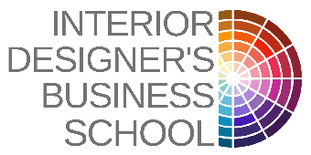 Online Interior Design School | IDBS